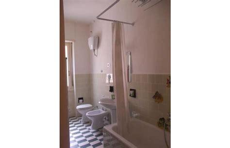 Privato Vende Appartamento Bologna by Privato Vende Appartamento Appartamento Annunci Roma