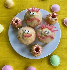 Zitronenguss Selber Machen : geniales rezept f r zitronenmuffins lecker saftig und fluffig ~ Eleganceandgraceweddings.com Haus und Dekorationen