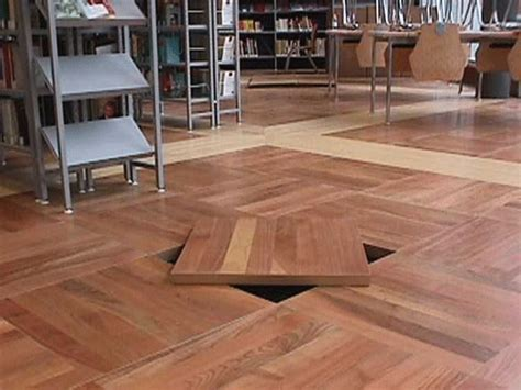 wood flooring qatar wood flooring qatar 28 images laminate floor tesco decorative vinyl flooring llc in