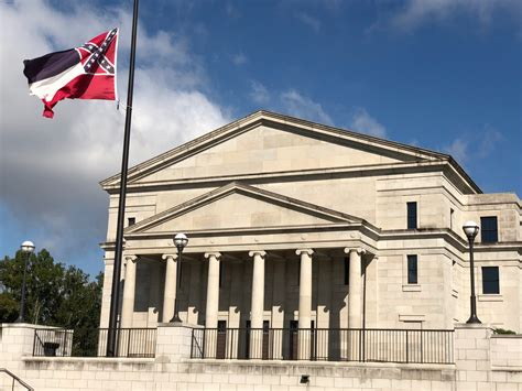 mississippi supreme court custody in same divorce to be heard by ms supreme