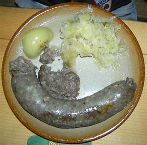 images and places pictures and info slovakian food