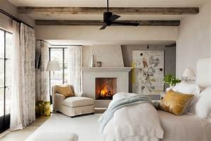 21, Cottage, Style, Bedroom, Designs, Decorating, Ideas