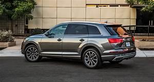 Audi Q7 Sport : 2017 audi q7 visualizer colors cabins pricing and options guide ~ Medecine-chirurgie-esthetiques.com Avis de Voitures