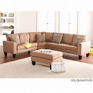 sofa beds design appealing ancient sectional vs sofa and With sectional vs sofa and loveseat