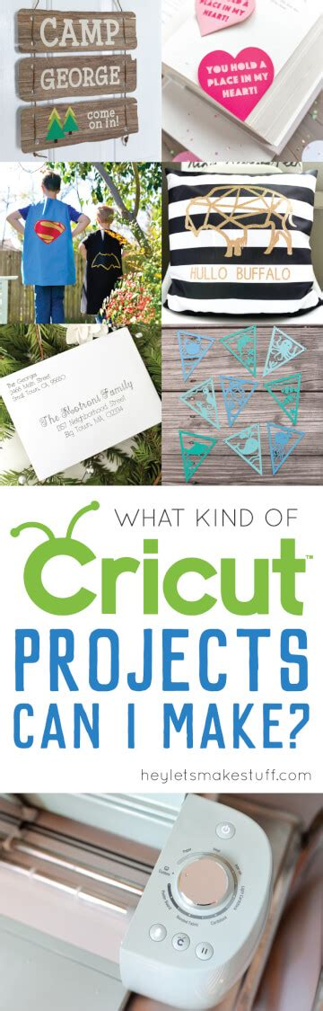 kind  cricut explore projects    hey