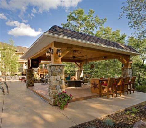 patios and decks for small backyards difference between pergola and gazebo pergola gazebos