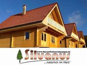 Harz Ferienhaus Mieten : ferienhaus 39 harzer blockhaus ii 39 bad sachsa harz ~ A.2002-acura-tl-radio.info Haus und Dekorationen