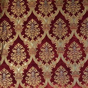 Stoffe Mit Muster : arabischer stoff st 14 bei ihrem orient shop casa moro ~ Frokenaadalensverden.com Haus und Dekorationen