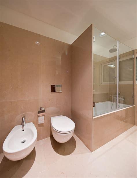 bathroom by design modern minimalist apartment bathroom interior design with