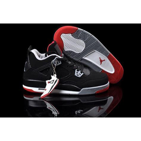 Women Air Jordan 4 23 Price 7180 Women Jordan Shoes