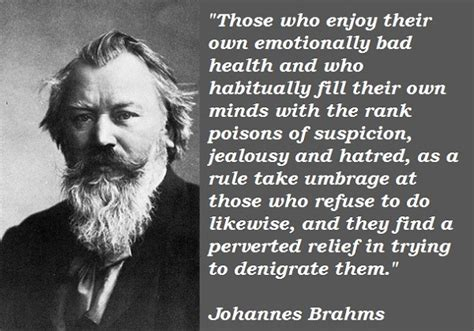 johannes brahmss quotes famous    sualci quotes