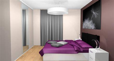 peinture chambre prune et gris peinture chambre prune et gris great merveilleux peinture