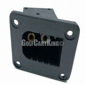 Electric Golf Cart Parts
