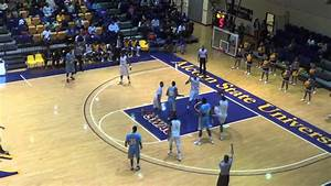 Alcorn State Vs. Southern Mens Basketball 2013 (Watch 720p ...