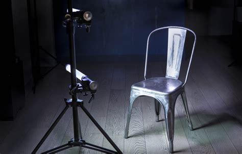 la chaise vide présidentielle le vertige de la chaise vide polka magazine