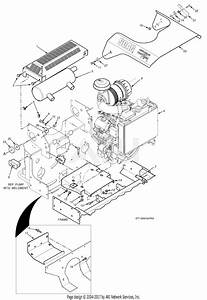Scag Mower Wiring Diagram With 27 Hp Kohler Engine