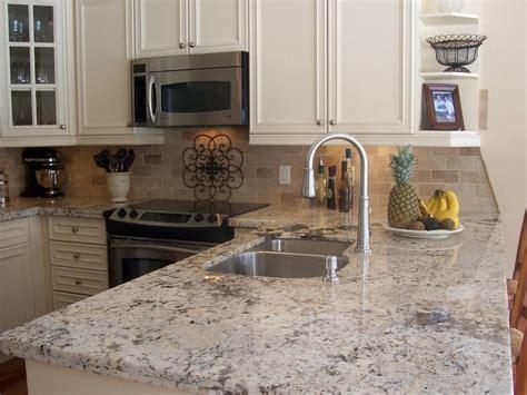 Countertops. Best Costco Kitchen Countertops: Costco