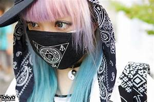 Qiss Qill Designer In Harajuku W   Pink