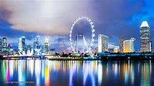 10 Best Attractions in Singapore - Singapore Must-see ...
