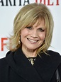 Who is Markie Post, Where is She Now and What's Her Net Worth?