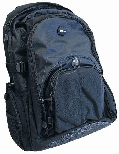 Targus Backpack Notebook Cm Reichelt Similar Illustration