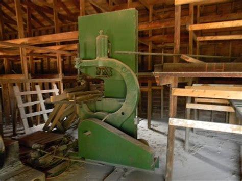 photo index moak machine foundry   band