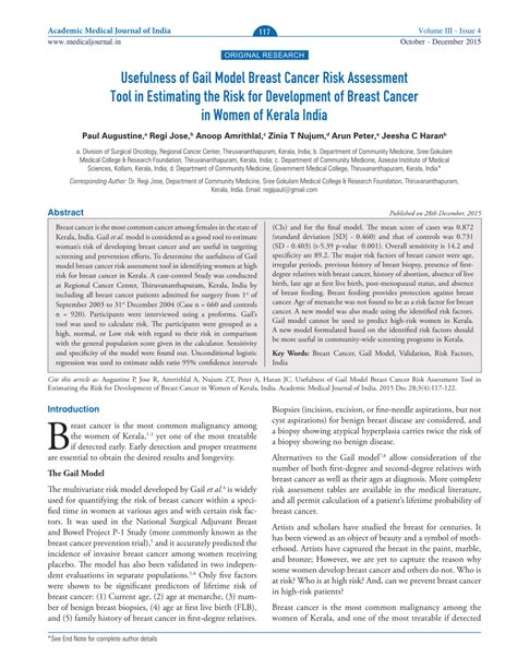 (pdf) Usefulness Of Gail Model Breast Cancer Risk. Dumpster Rental Howell Nj Nj Reverse Mortgage. Credit Consolidation Help Xavier Mba Program. Credit Card Loans For No Credit. Orthodontist In Manhattan Looking For College. Landing Page Conversion Rate Average. Financial Services Companies In India. Massachusetts Medicare Part B. Holistic Health Psychology Selling Your House