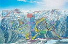 1000+ images about Ski hills on Pinterest | Canada, Lakes ...