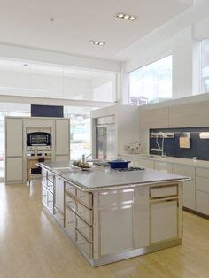 images of kitchen designs m 233 moire wood cabinetry from la cornue kitchens luxury 4636