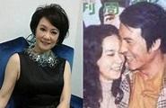 苗可秀,柯俊雄   wanbao.com.sg