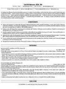 health care objective resume template cover letter exles healthcare