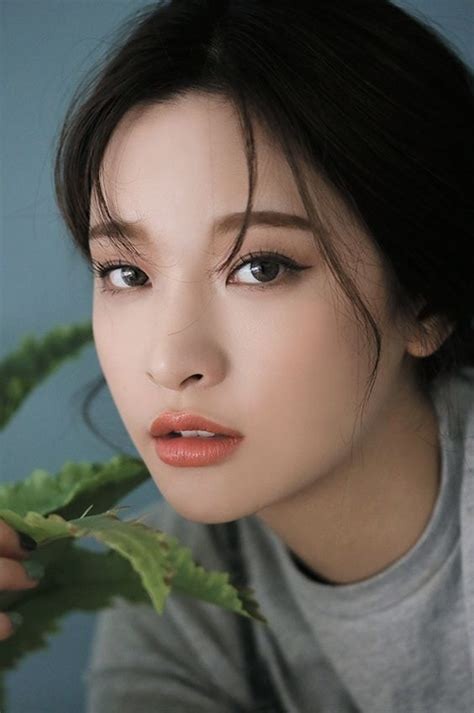 Shes So Pretty แต่งหน้าสไตล์เอเชีย แต่งตา ใบหน้า