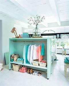meubler un studio 20m2 voyez les meilleures idees en 50 With lovely comment meubler un studio de 30m2 10 deco amenager studio