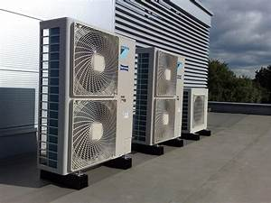 Air Conditioning Reports Carried Out By Accredited Air Conditioning Energy Assessor