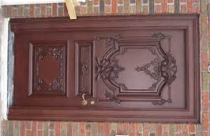 grand-doors-makes-grand-entrance-in-new-york-new-jersey