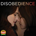 Disobedience (2018) Movie Photos and Stills - Fandango