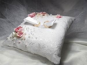 ring bearer pillow lace wedding ring bearer pillow white With wedding ring pillows