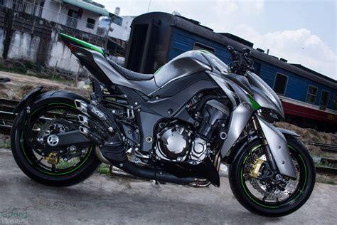Kawasaki Z1000 4k Wallpapers by 30 Kawasaki Z1000 Wallpapers Hd High Quality