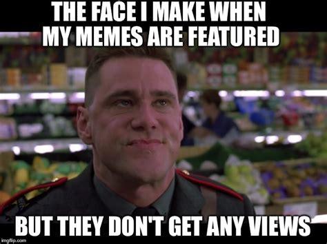 Dumb Face Meme - jim carrey meme faces www pixshark com images galleries with a bite