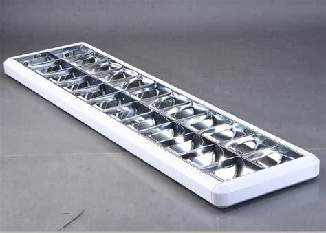 commercial light fixture manufacturers decorative
