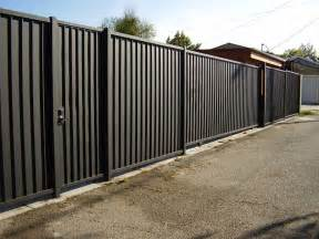 method doors amp gates van nuys ca 91406 angies list
