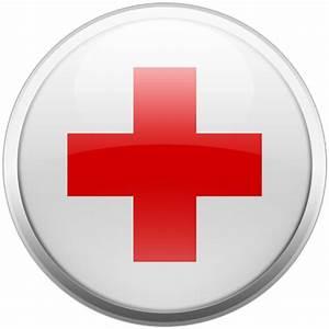 Red Cross Logo Vector   www.imgkid.com - The Image Kid Has It!