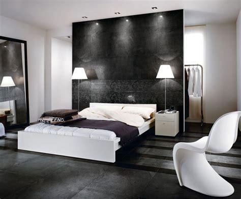 comment d corer sa chambre coucher comment décorer sa chambre salon mode and