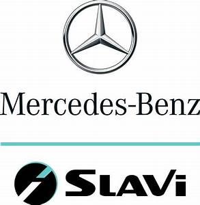 Mercedes Tarbes : partenaires de saint lary station des hautes pyr n es ~ Gottalentnigeria.com Avis de Voitures
