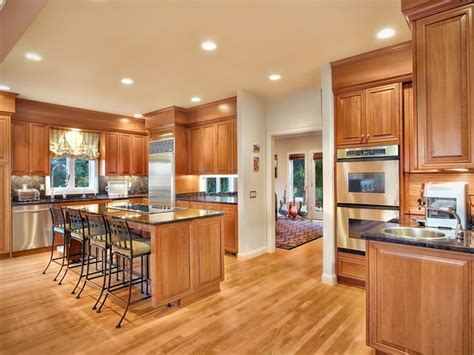 how to vent a kitchen sink kitchens traditional kitchen seattle by sawhorse 8945