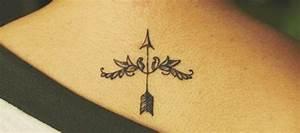 Sternzeichen 22 September : alletattoo tattoos tattoo motive tattoo bedeutung ~ Indierocktalk.com Haus und Dekorationen