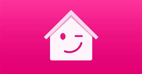 smart home magenta magenta smarthome entdecken telekom