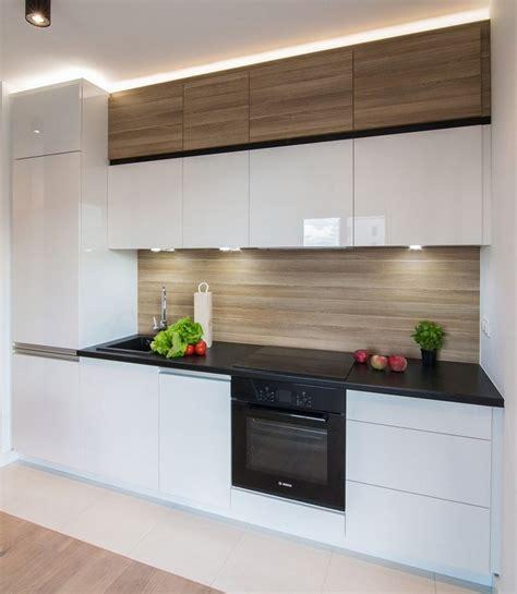 Arbeitsplatten Für Die Küche 50 Ideen Für Material Und Farbe