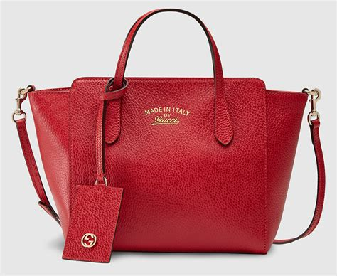The Best Bags ,000 Will Buy You From 27 Premier Designer