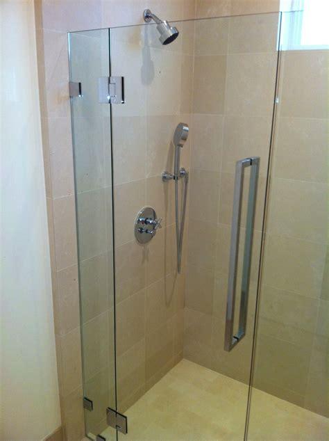 cr laurence shower door hardware frameless shower door with cr laurence hardware ot glass